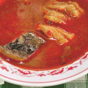 Supe / Ciorbe